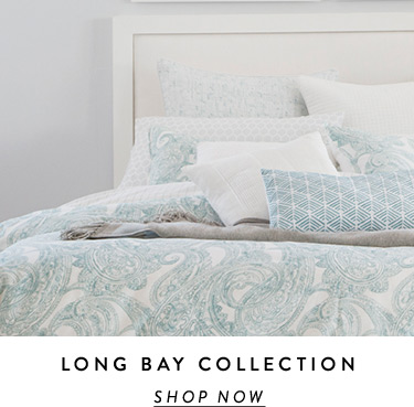 Long Bay Collection