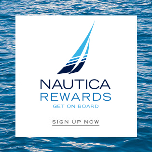 Nautica Rewards