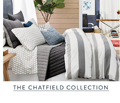 Chatfield Collection