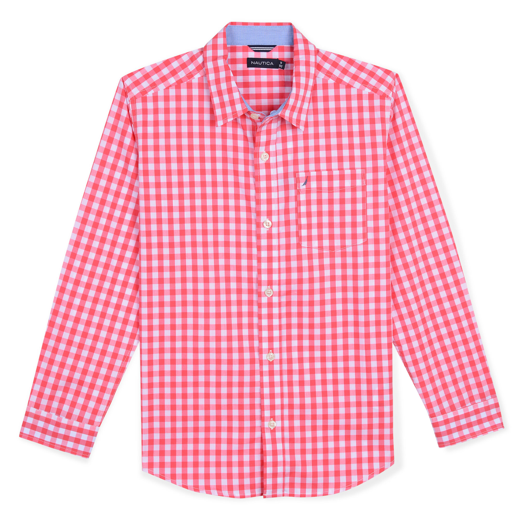 9de5470e2 Red Toddler Boy Dress Shirts – EDGE Engineering and Consulting Limited
