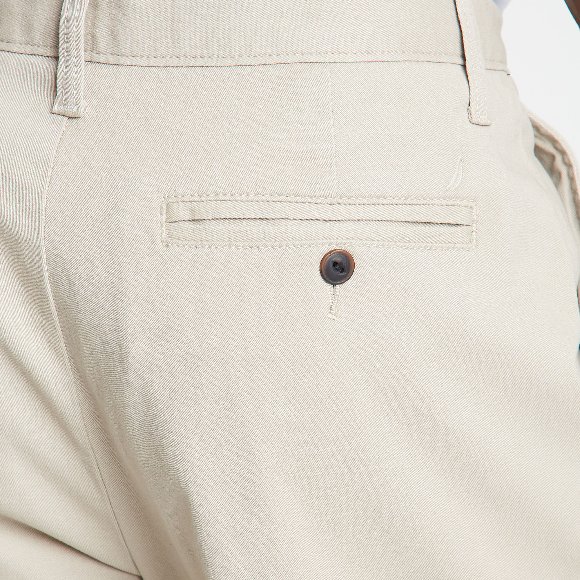 Nautica-Mens-8-5-034-Classic-Fit-Deck-Short-With-Stretch thumbnail 48