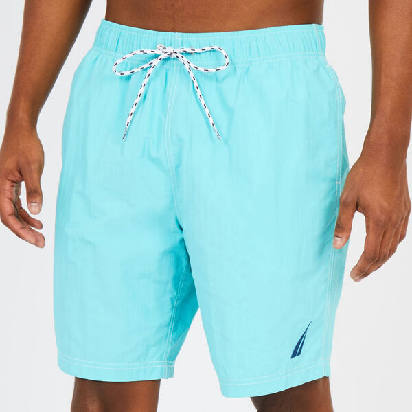 "8"" Performance Swim Short - Bali Bliss"