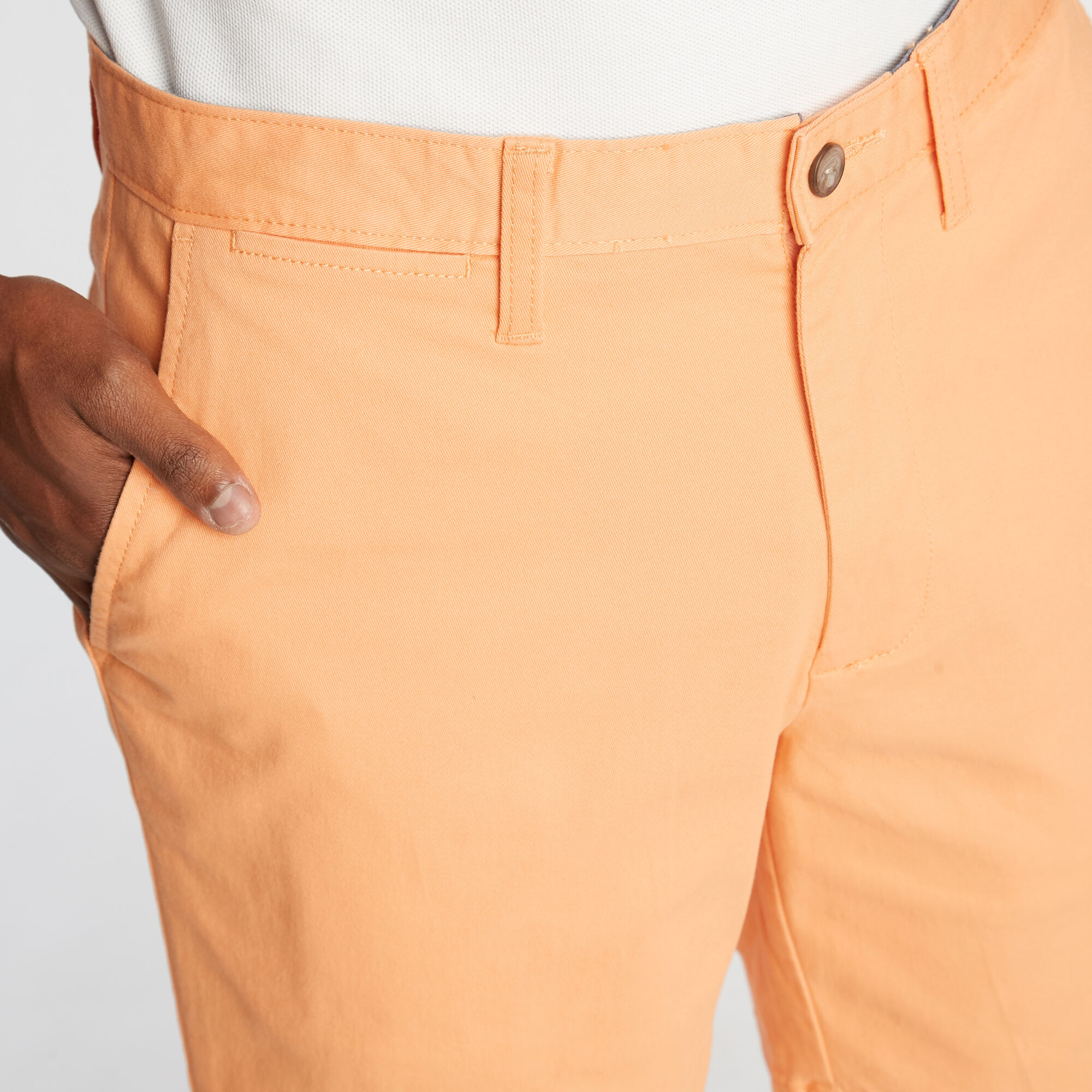Nautica-Mens-8-5-034-Classic-Fit-Deck-Short-With-Stretch thumbnail 24
