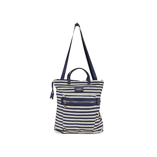 Armada Formation Tote,Pure Dark Pacific Wash,large
