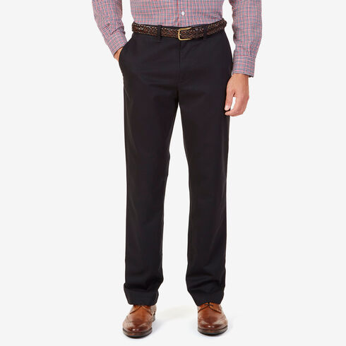 Mens Pants Khakis Dress Pants Trousers Nautica