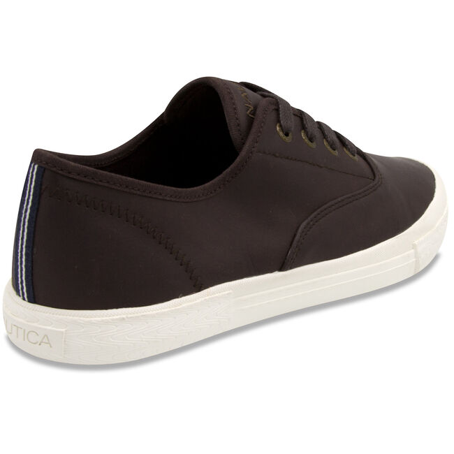 Deckloom Sneakers,Chocolate,large