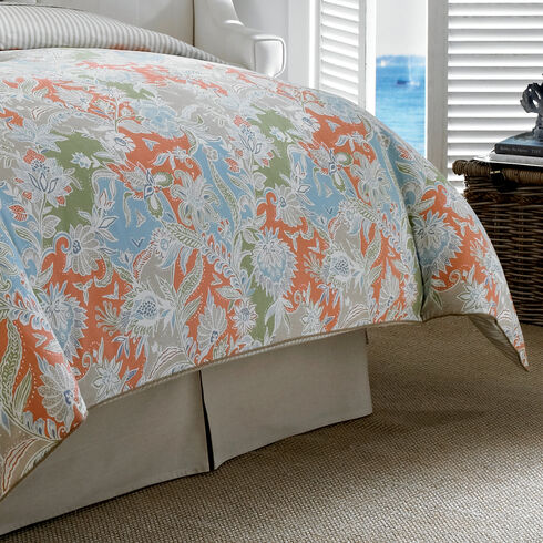 Greenport Bed Skirt