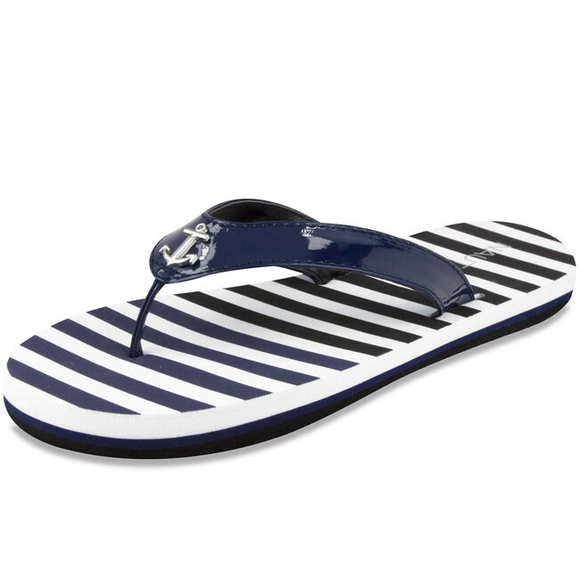 ca915046685 Leeward Anchor Flip Flop
