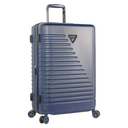"Flagship 24"" Hardside Spinner Luggage - True Navy"