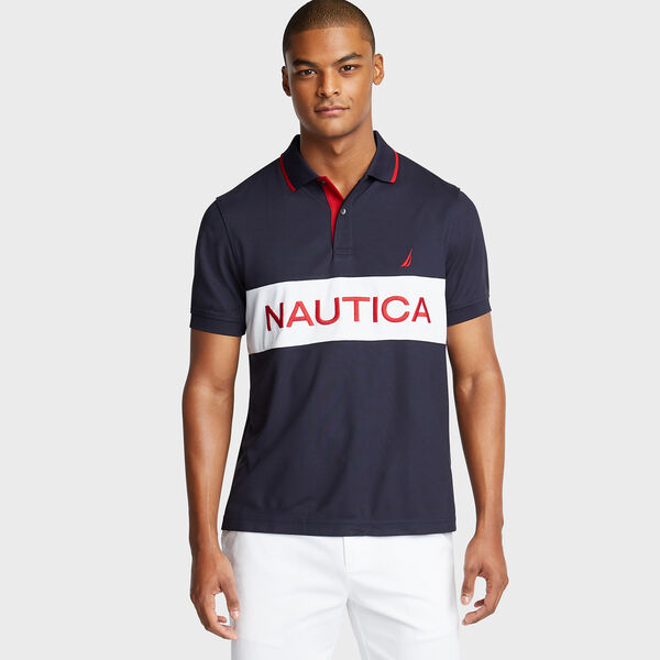 d190e66b Mens Clothing Sale | Discount Mens Apparel | Nautica