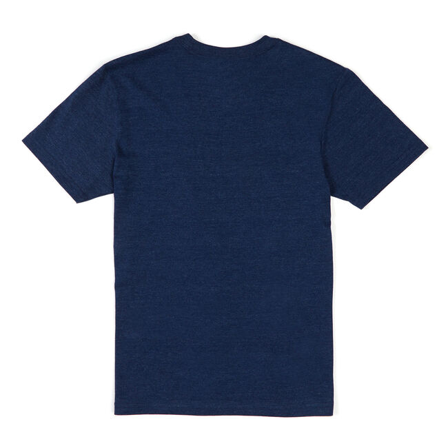 Toddler Boys' Enrique Tee (2T-4T),Oyster Bay Blue,large