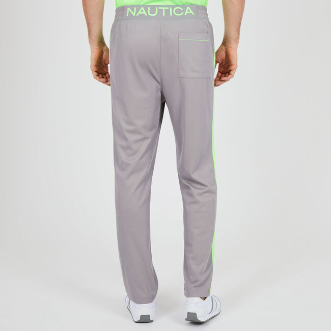 Performance Logo Pants,Moon Rock,large