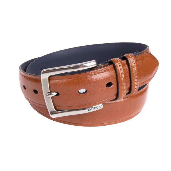 4348e28b97174 Mens Belts | Leather, Canvas, and Laced Belts - Nautica