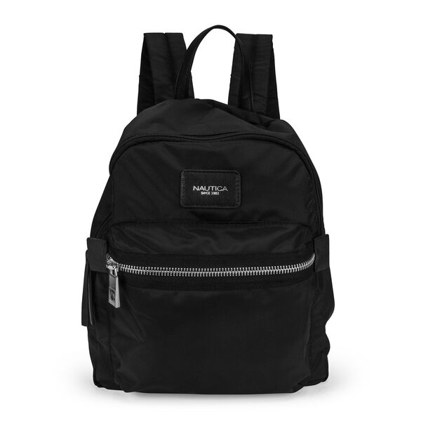 Armada Formation Backpack - True Black