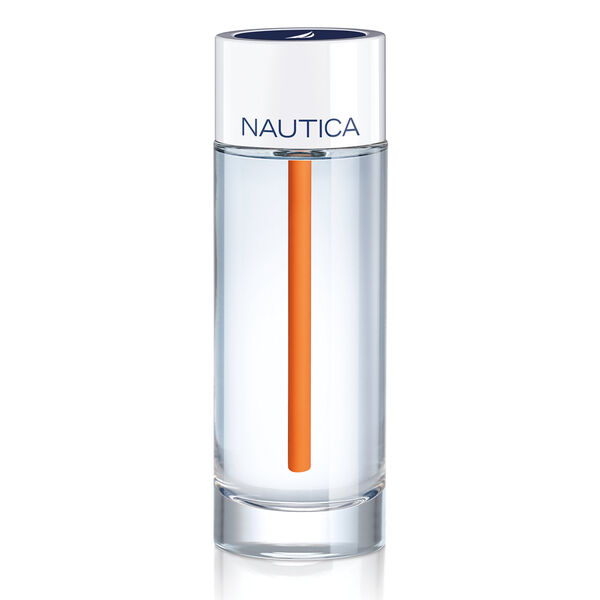 Nautica Life Energy 3.4 - Multi