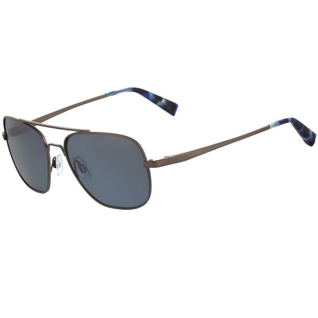 Classic Aviator Sunglasses,Fog,large