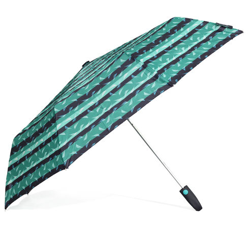 Large Auto-Open Umbrella - Multi