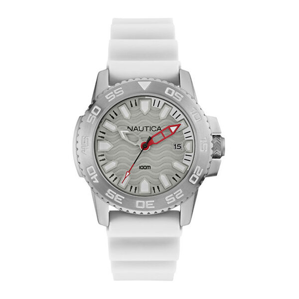 NSR 20 Watch - Multi