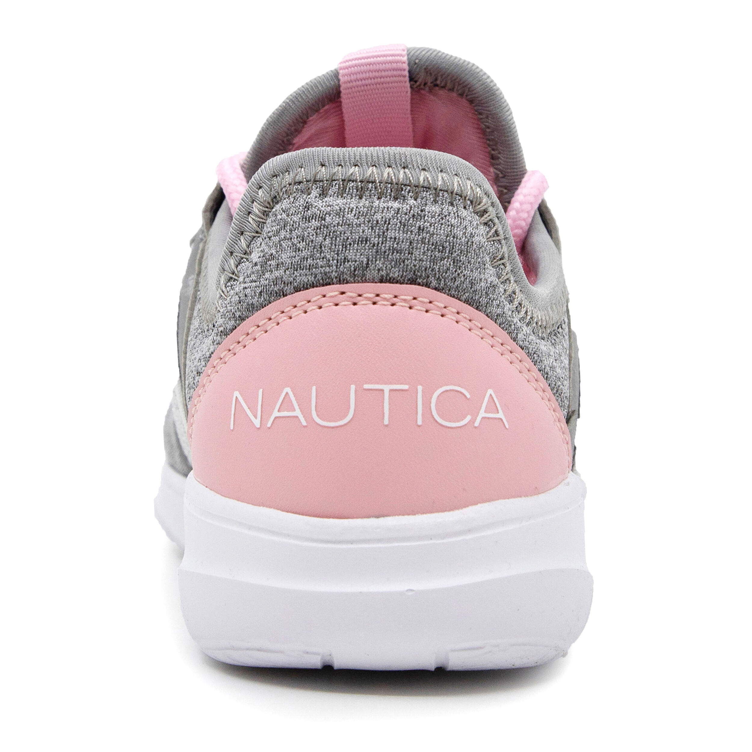 GIRLS COMFY ALL DAY SNEAKER | Nautica
