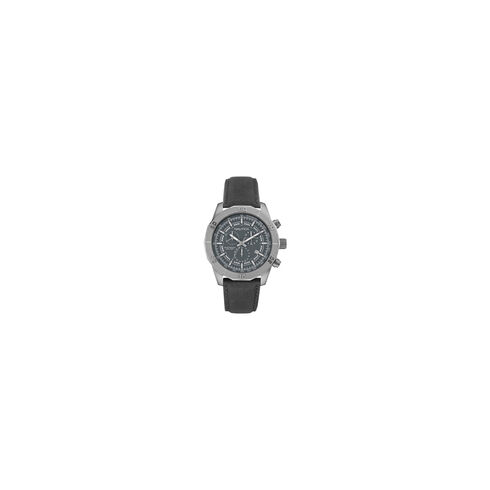 NST 11 Chronograph Watch - Multi