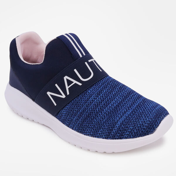 Canvey Sneakers - Navy