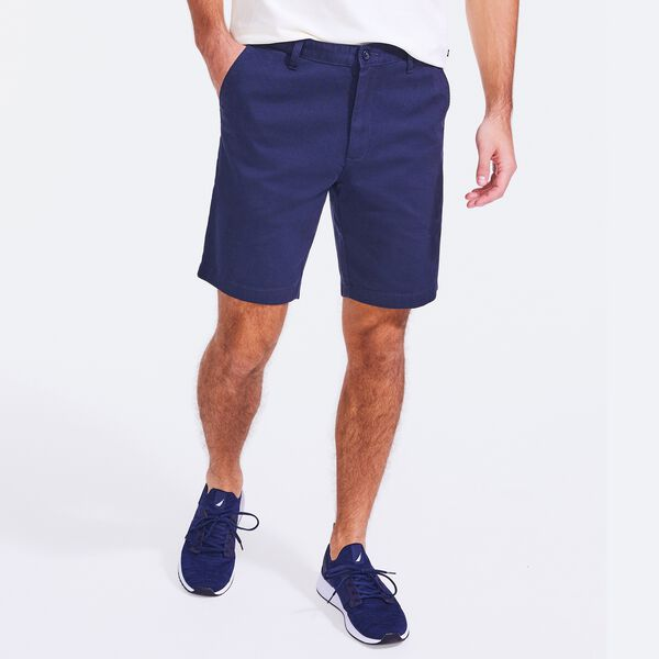 "8.5"" STARBOARD SHORT - True Navy"