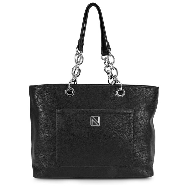 Beamwind Shopper - Black - True Black