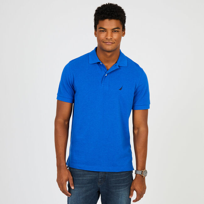f863cf44a9a527 Nautica - The Official Site For Apparel