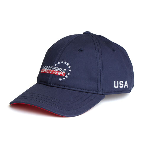 Mens Hats - Baseball Caps 163848aa8bf