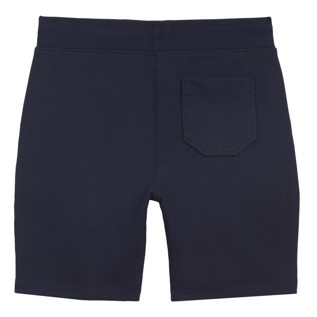 TODDLER BOYS' JAMES PULL-ON ACTIVE SHORT (2T-4T),Aquadream,large