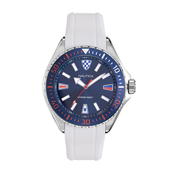 PARK BEACH SPORT WATCH - Multi