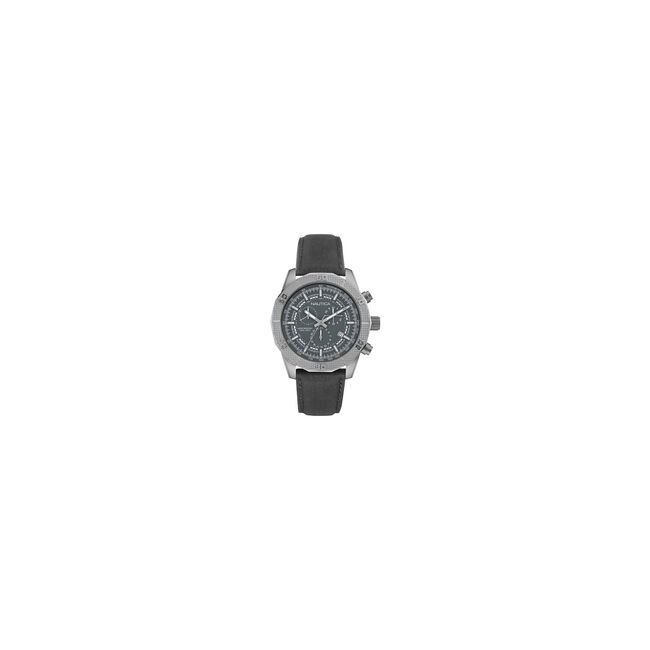 NST 11 Chronograph Watch,Multi,large