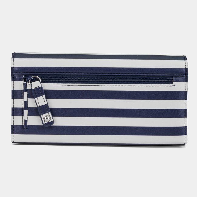MONEY MANAGER CONTINENTAL WALLET,Peacoat,large