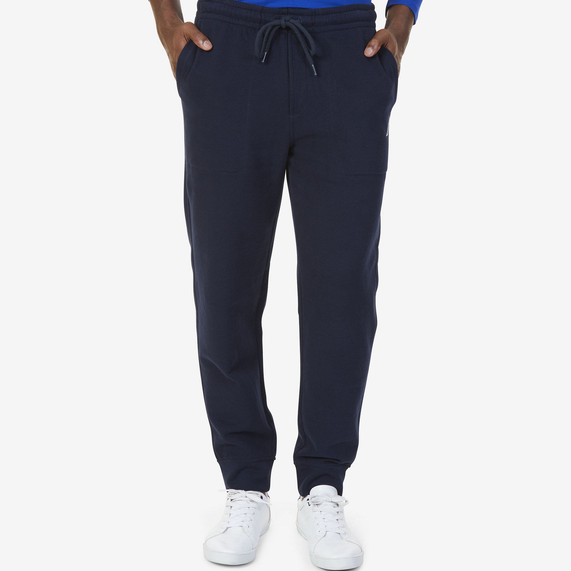 To acquire Night to Class out: jogger pants pictures trends