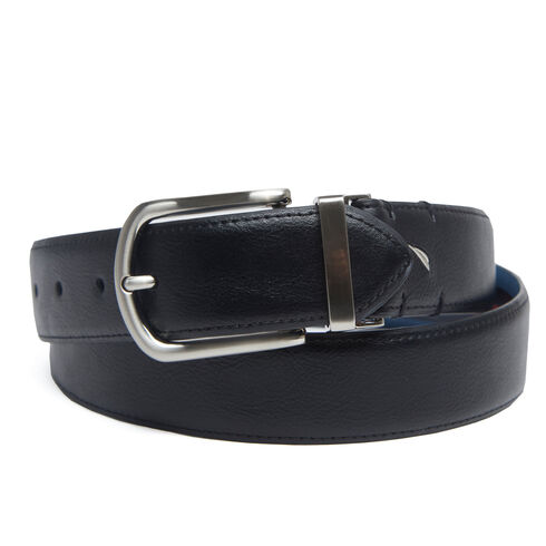 Mens Belts Leather Canvas And Laced Belts Nautica