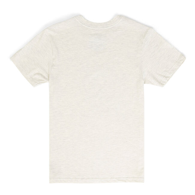 Toddler Boys' Buckley J-Class Graphic Tee (2T-4T),Sail White,large