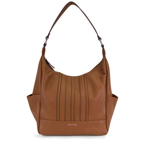 Seaswift Hobo - Brown Stone