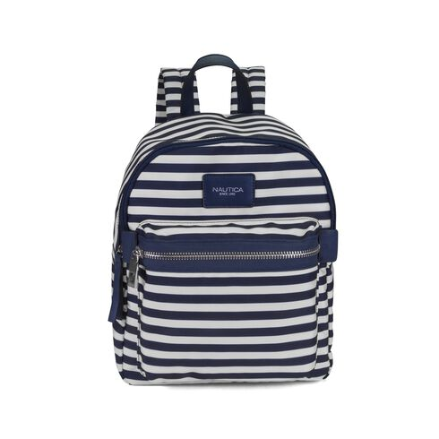 Armada Formation Backpack - Navy