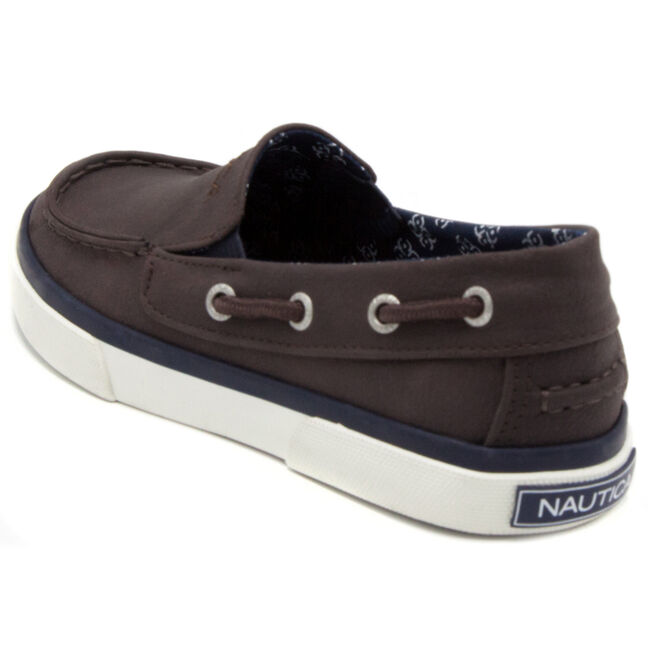 Doubloon Shoes,Incense,large
