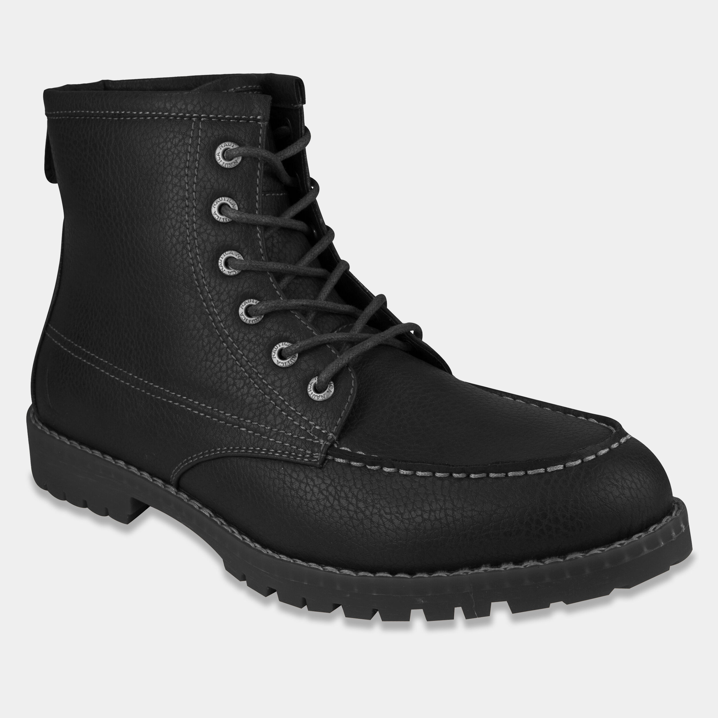 Mens Boots - Casual, Rain, and Winter