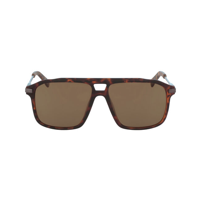 Navigator Sunglasses,Cafe,large