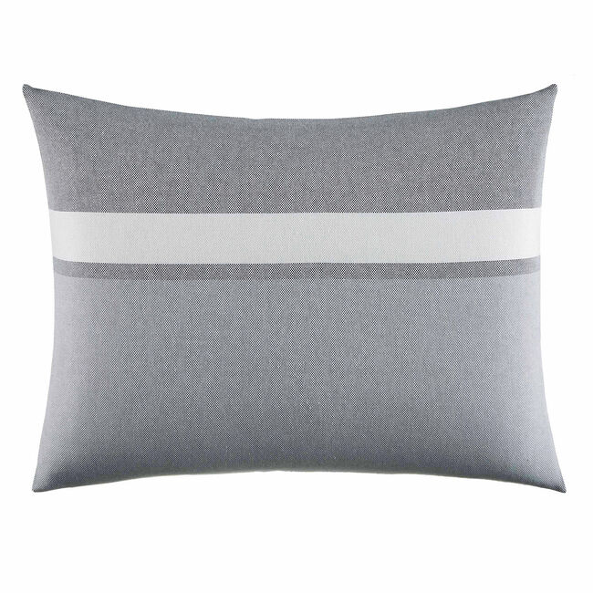 Clearview Gray Twin Duvet & Sham Set,Seal Grey,large