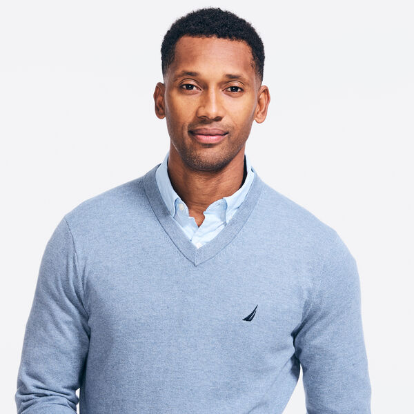 Nautica: SPRING BEST SELLERS FROM $9.99