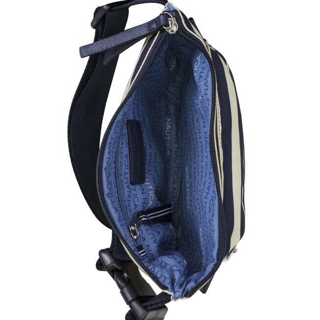 Armada Formation Waist Pack,Pure Dark Pacific Wash,large