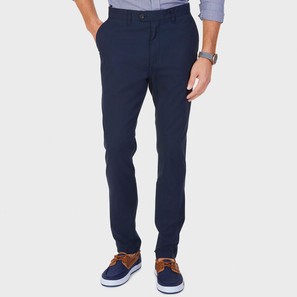 Beacon Pant - True Navy
