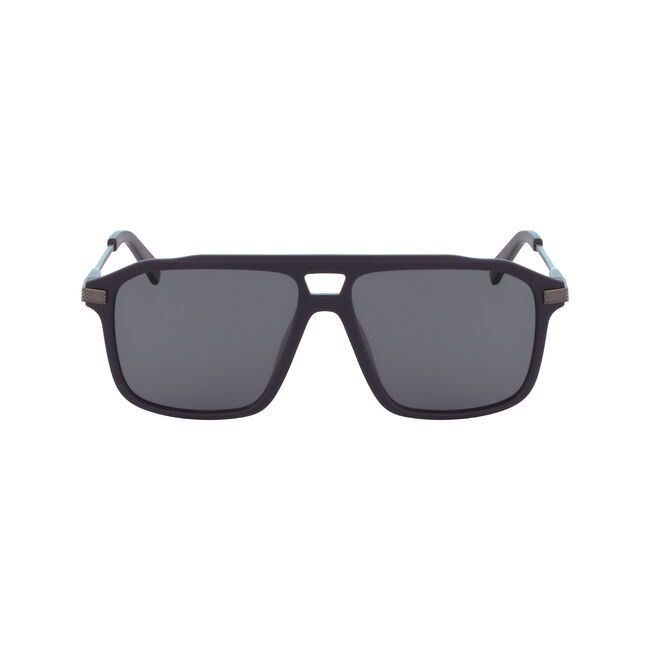 Navigator Sunglasses,Navy,large