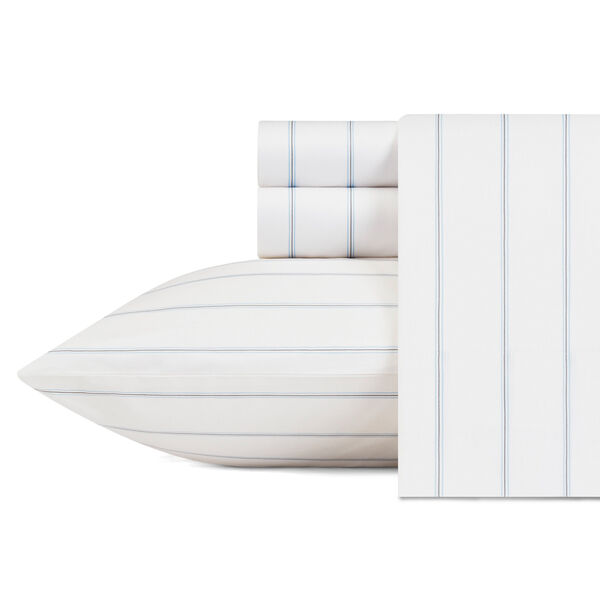 SKIPPERS ISLAND FLAGSTONE SHEET SET - Bright White