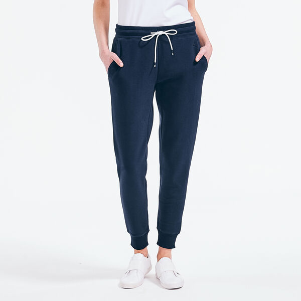 J-CLASS SWEATPANT - Stellar Blue Heather