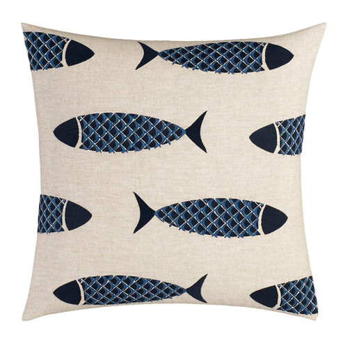 Throw Pillows Curtains Nautica