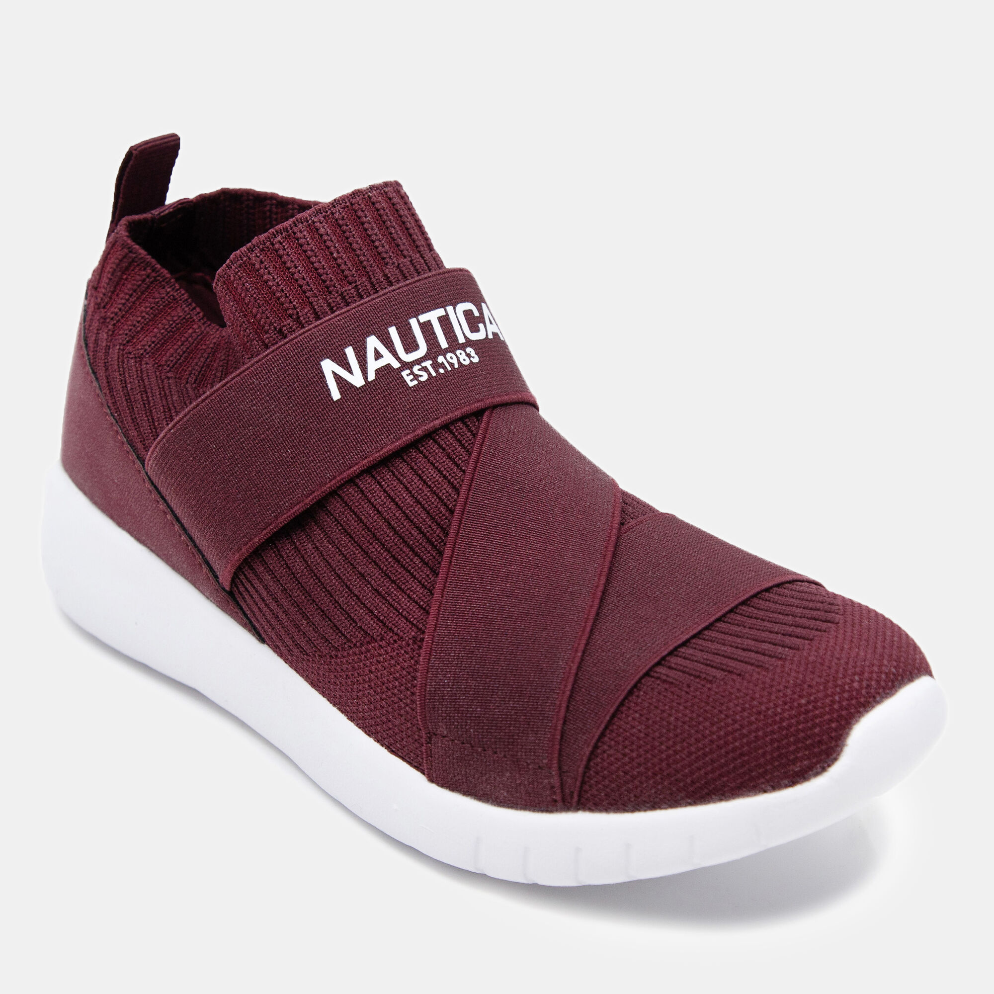 Nautica: Save up to 80% on Footwear and Apparel